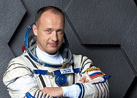 Alexander Misurkin, astronaut: about flights to Mars, team work and film mistakes