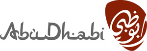 Abu Dhabi Tourism & Culture Authority