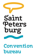 Saint Petersburg Convention Bureau