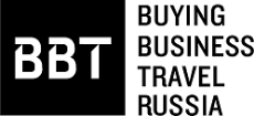 Buying Business Travel Russia