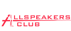 All Speakers Club