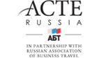 Business travel experts upgraded their skills at ABT-ACTE Russia training course