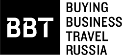 BBT BLACK LOGO Russia.png