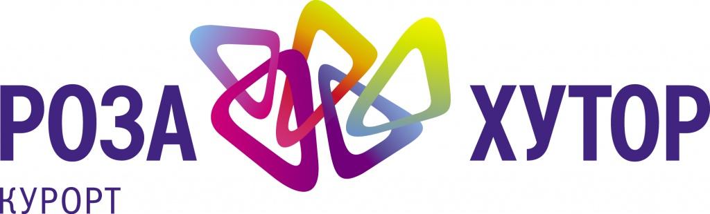 лого РХ.jpg