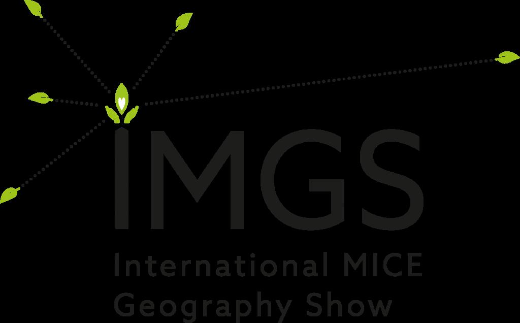 Лого IMGS_2019_black.png