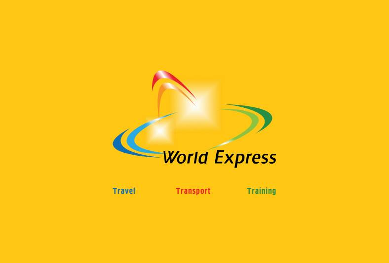 World express logo.jpg