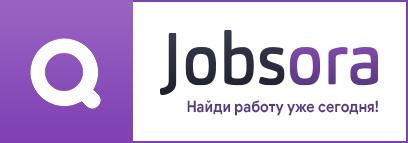 jobsora-ru-408x143.png
