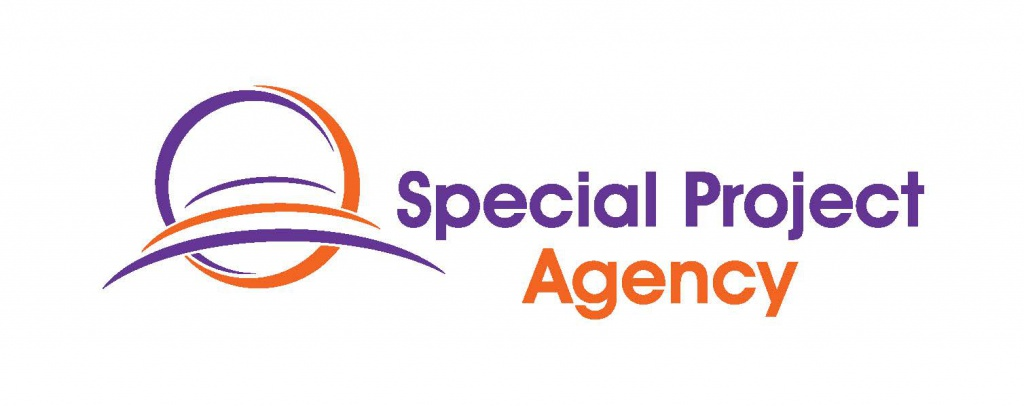 SPECIAL PROJECT AGENCY final.jpg