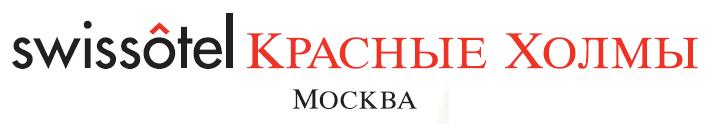 Russian logo.png