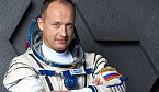 Cosmonaut Aleksander Misurkin will be the headliner of IMG Show 2019 conference