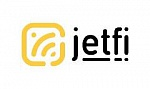 Global Technological Solutions (Jetfi Russia)
