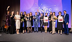 Winners of BBT Awards Russia & CIS in the MICE category have been announced