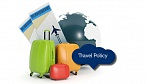 How to work out a travel policy within a year - experience of ESforce Holding