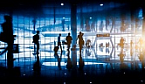 Experts named 10 main risks for business travellers in 2020